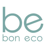 bon eco design, studios, suites and workshops